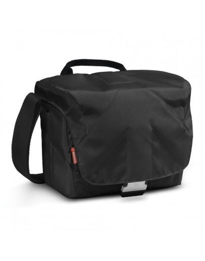 Stile Bella V Black сумка плечова для DSLR