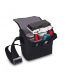 Stile Amica 10 Black сумка плечова для CSC