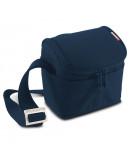 Stile Amica 10 Blue сумка плечова для CSC
