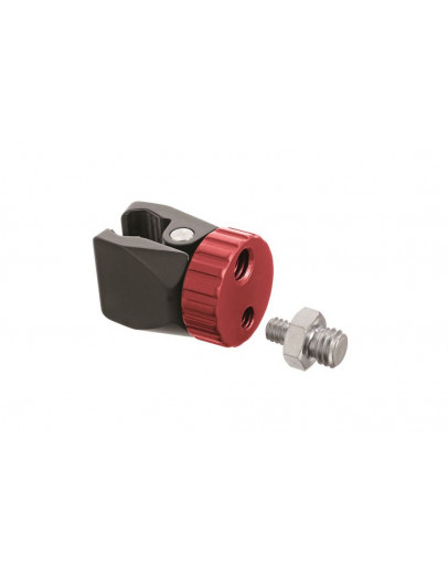 Затиск Pico Clamp, до 2 кг, діаметр 8-15мм, 1/4 '' і 3/8 ''