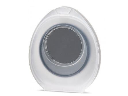 Advanced CPL фільтр поляризаційний 55мм