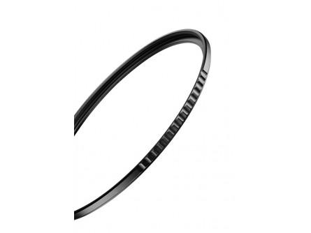 Xume тримач фільтра 62 мм