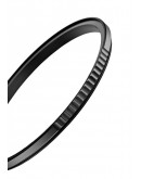 Xume адаптер для об'єктива 49 мм