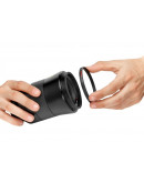 Xume адаптер для об'єктива 82 мм