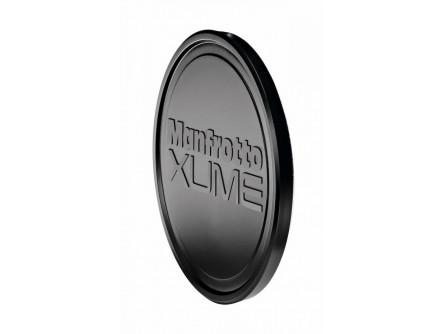Xume кришка для об'єктива 58 мм