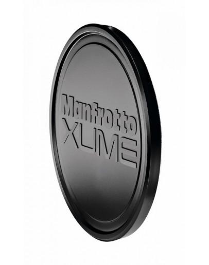 Xume кришка для об'єктива 72 мм