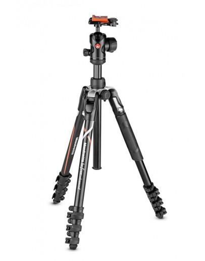 Befree Advanced Alpha штатив для камер Sony α