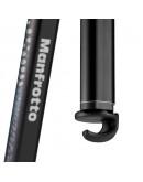Element MII Mobile Bluetooth штатив алюмінієвий чорний
