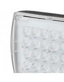 LED світильник CROMA2, 900лк / 1м, CRI> 93, 5600K / 3100K, диммер