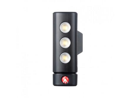 LED Світильник SMT з кріпленням до штатива