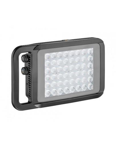 LED двоколірний LYKOS, 1500лк / 1м, CRI> 93, 5600K / 3000K, диммер