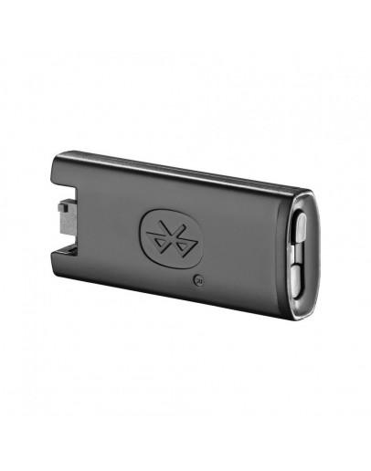 Електронний ключ LYKOS Bluetooth