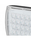 LED світильник MICROPRO2, 940лк / 1м, CRI> 93, 5600K, диммер