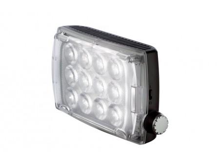 LED світильник Spectra 500F дімміруемий, 5000 ° K
