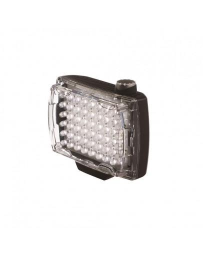 LED світильник Spectra 500S дімміруемий, 5600 ° K
