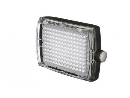 LED світильник Spectra 900F дімміруемий, 5600 ° K