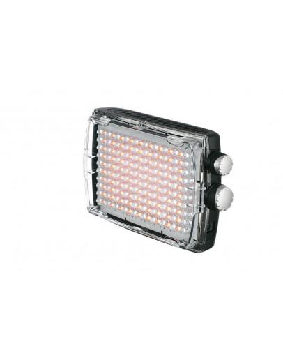 LED Світильник Spectra 900FT дімміруемий, 3200-5600 ° K