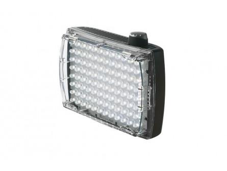 LED світильник Spectra 900S дімміруемий, 5600 ° K