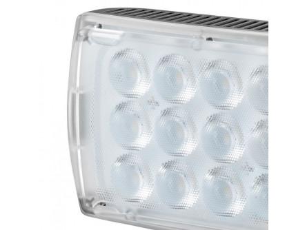 LED світильник SPECTRA2, 650лк / 1м, CRI> 93, 5600K, диммер