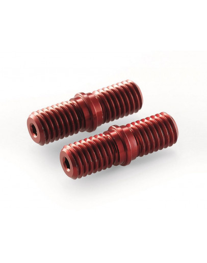 Sympla коннектори для напрямних рейок