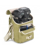 National Geographic Earth Explorer S сумка плечова