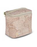 National Geographic Earth Explorer S сумка-месенджер