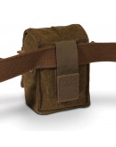 National Geographic Africa M сумка-патронашш для DSLR