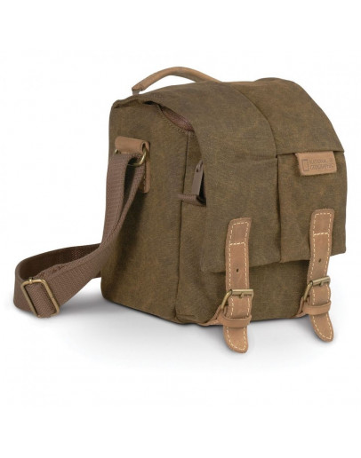 National Geographic Africa M сумка трикутна для DSLR
