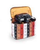 National Geographic Africa M сумка-месенджер для DSLR