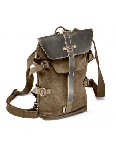 National Geographic Africa рюкзак-слінг для CSC