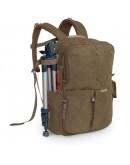 National Geographic Africa M рюкзак для DSLR / CSC-камери