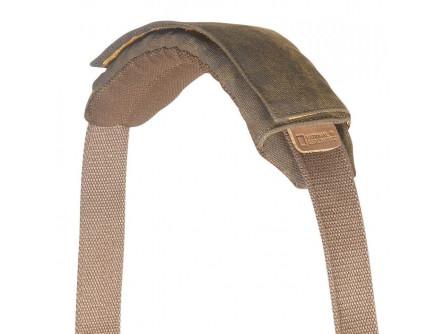 National Geographic Africa накладка плечова для сумок