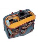 NG Australia сумка 3-в-1 для DSLR