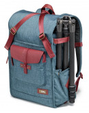 NG Australia рюкзак для DSLR і ноутбука