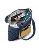 National Geographic Mediterranean M сумка-тоут для камери