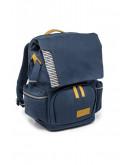 National Geographic Mediterranean S рюкзак для камери