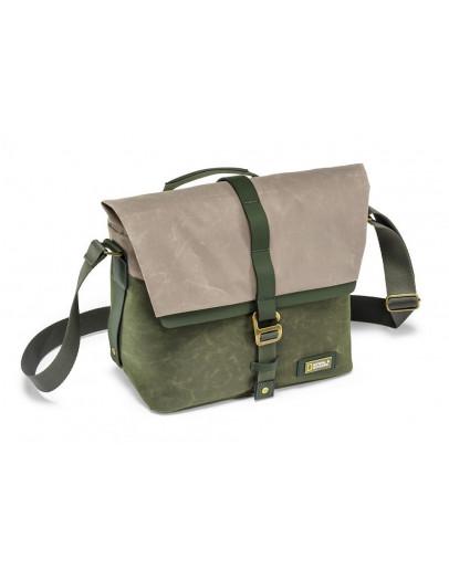 National Geographic Rain Forest S сумка-месенджер для CSC