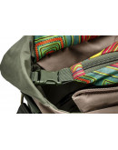 National Geographic Rain Forest M сумка-месенджер для DSLR