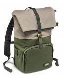 National Geographic Rain Forest M рюкзак для камери / ноутбука