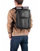 NG Walkabout рюкзак 3-в-1 для CSC / дрона
