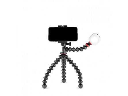 GorillaPod® Mobile Rig Beamo™ LED Kit