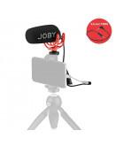 StandPoint iPhone 12/12 Pro Wavo Kit