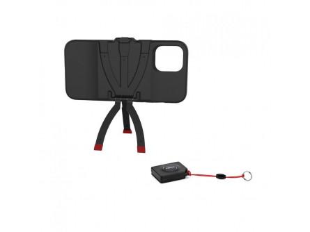 StandPoint iPhone 12/12 Pro Impulse Kit