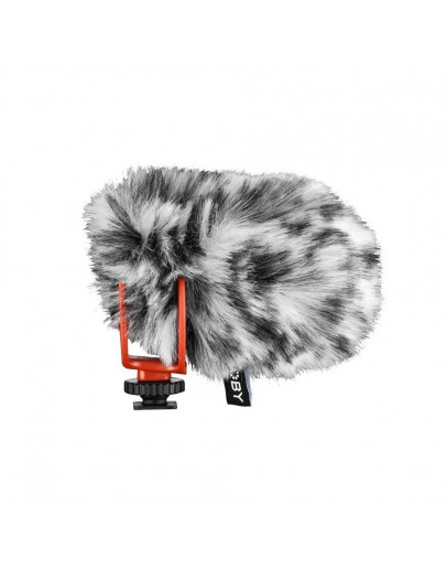 Wavo Polar Mic Kit