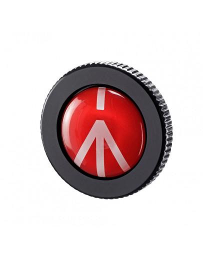 Кругла швидкознімна майданчик для Compact Action