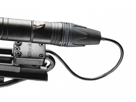 Connbox CB1 (XLR-3F)