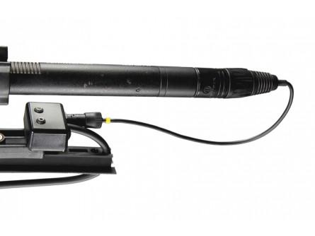 Connbox CB2 (знімний XLR-3F)
