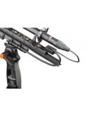 Connbox CB4 (XLR-5F)