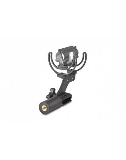 InVision Softie Lyre Mount CCA