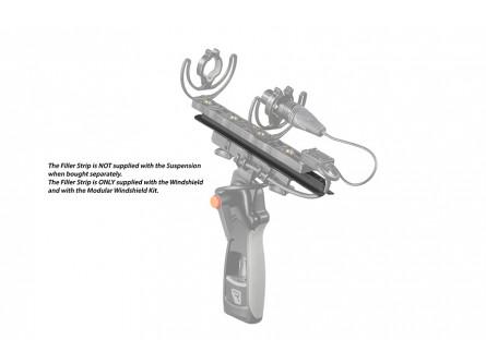 Підвіска середня (XLR-3F) 62